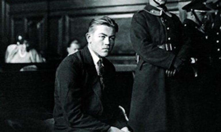 Микола Лемик