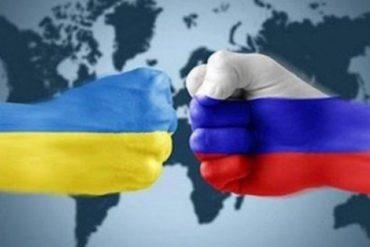 Чому Україна не уникне масштабної війни з рашкою
