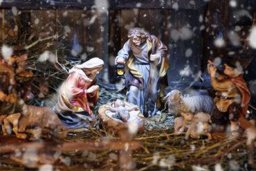 25 чи 7 січня: як і коли слід святкувати Різдво