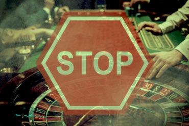 Держава має виплатити компенсації усім, кого переслідували за боротьбу з нелегальними казино