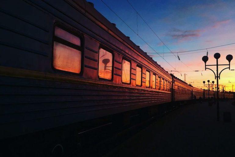 Микола Коханівський про бажання урядовців відновити залізничне сполучення з ОРДЛО