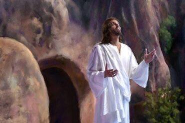 Добровольчий Рух ОУН вітає вас з Великоднем!