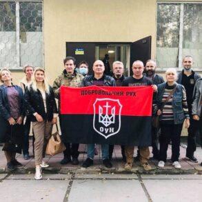 Суд у справі Миколи Коханівського та Стаса Краснова